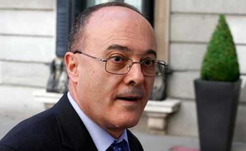Глава ЦБ Испании: криптовалюты несут больше рисков, чем преимуществ