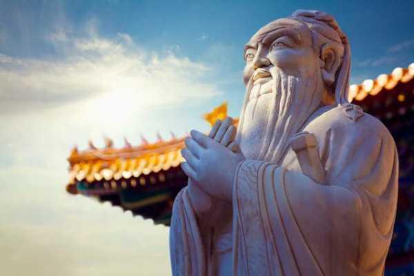 Появились первые результаты использования цифрового юаня