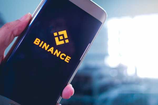 Binance помогла пользователю вернуть украденные $30 000