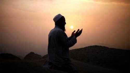 Компания Blossom опубликовала крупное исследование совместимости Биткойна с шариатом