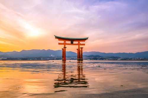Японский регулятор принял срочные меры в связи со взломом крипто-биржи Zaif