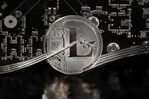 В сети Litecoin состоялся хард форк Litecoin Cash