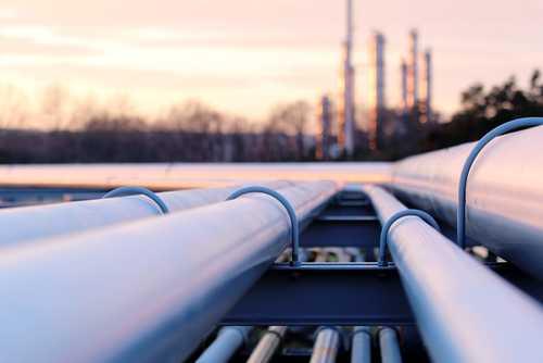 Консорциум VAKT Global запустил блокчейн-платформу для торговли энергоресурсами