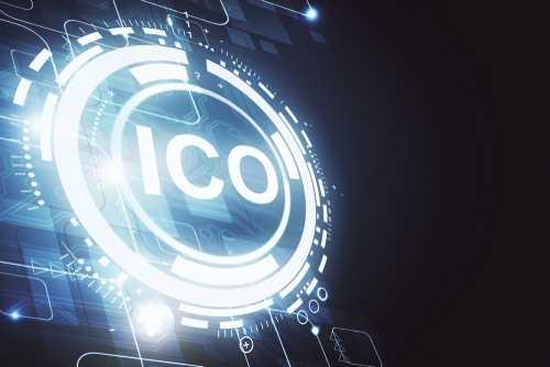 Исследование PwC: За первые 5 месяцев 2018 года через ICO было привлечено почти $14 млрд