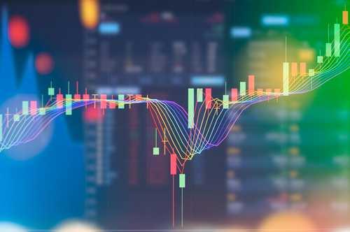 Bitfinex проводит листинг Stellar Lumens, Verge и Bitcoin Interest