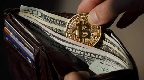 Chainalysis: процессинг платежей в криптовалютах вырос на 65% за первую половину 2019 года