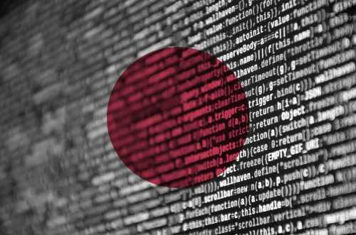 СМИ: Японский регулятор установит новые правила регулирования сферы ICO