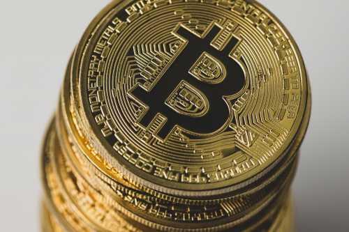 CCO BitPay: биткойн снова вырастет в 2019 году, а альткойны — уже нет