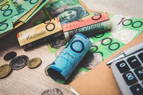 Австралийские биржи криптовалют будут регулироваться по общим принципам финансовых рынков