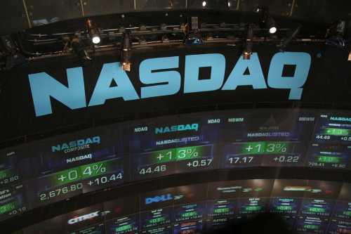Coinbase Ventures профинансировала стартап, токенизирующий акции