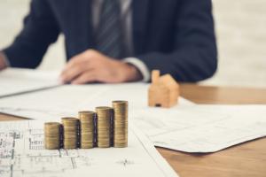 Майнинговая фирма Canaan Creative понизила цель по сбору финансирования на IPO в 4 раза