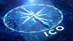 WSJ: В первом квартале 2019 года ICO-стартапы привлекли $118 млн