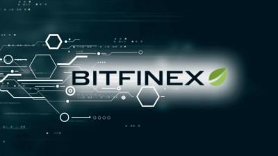 Bitfinex отменила комиссии за депозиты в криптовалютах и стейблкоинах