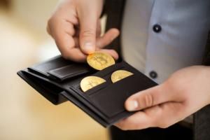 Пользователи Blockchain смогут расплачиваться криптовалютой при помощи сервиса BitPay