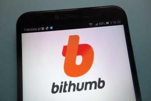 Биржа Bithumb запустит крипто-платёжный сервис вместе с «азиатским Amazon» Qoo10