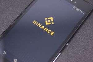 Биржа Binance проведёт большой крипто-митап в Москве