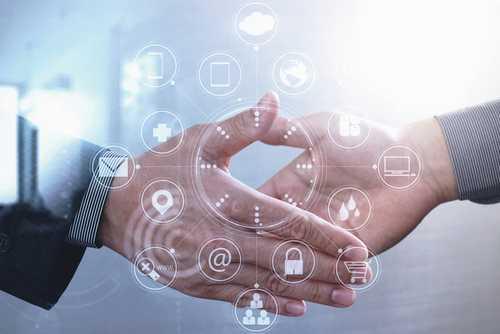 Разработчики Ontology объявили о сотрудничестве с Sequoia Capital и другими венчурными фирмами
