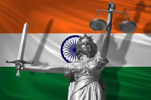 Оппозиция обвинила правящую партию Индии в организации мошенничества с биткоином на $12 млрд