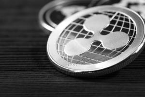 Крупнейший коммерческий банк Таиланда готовится к интеграции криптовалюты XRP