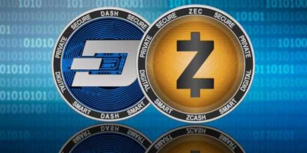 OKEx Korea пока не будет удалять ZCash и Dash со своей платформы