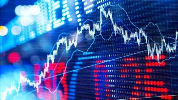 Анализ цен BTC, ETH, XRP (06.07.20)