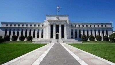 ФРС может подтолкнуть биткоин к новым высотам