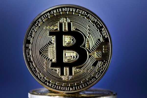 Бывший глава CFTC: Запуск биткоин-фьючерсов помог лопнуть пузырь биткоина в 2017 году