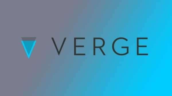 На сеть Verge была совершена масштабная атака