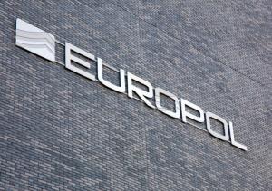 Аналитик Европола: Когда подозреваемый вышел в Monero, расследование пришлось прекратить