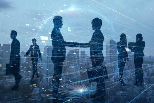 Комиссия по торговле товарными фьючерсами США представила руководство по смарт-контрактам