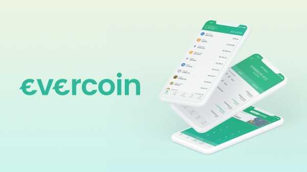 Evercoin выпустила новый аппаратный кошелек на базе YubiKey
