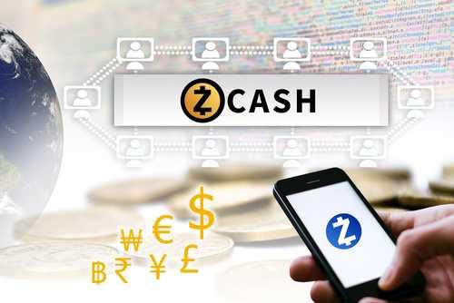 Исследователи выяснили причину снижения анонимности транзакций Zcash