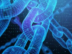 NEO и Ontology создадут платформу для обеспечения совместимости различных блокчейнов