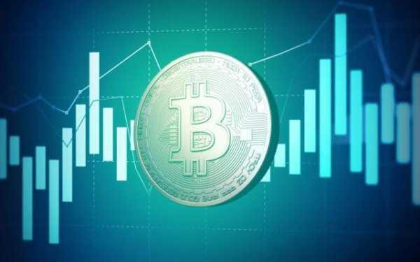Удержится ли биткоин выше уровня поддержки $8550?