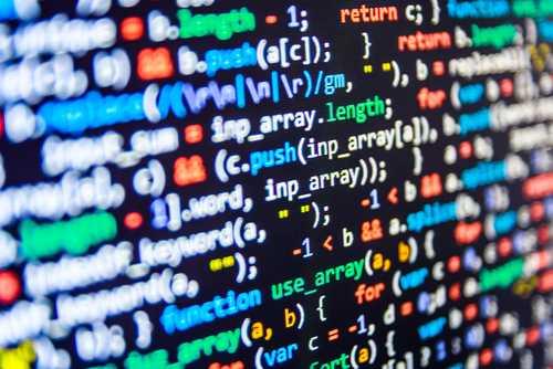 Synthetic Minds привлёк $5,5 млн на создание инструмента автоматизированного поиска багов в смарт-контрактах
