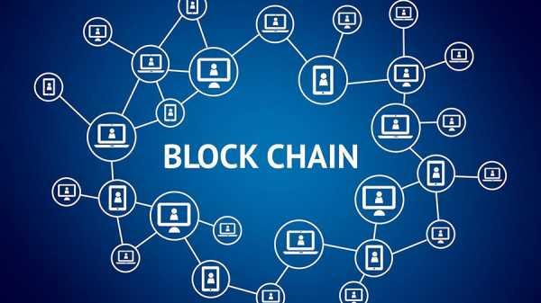 Security Matters патентует блокчейн-систему для управления цепочкой поставок каннабиса
