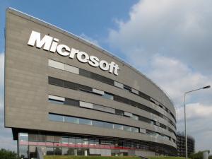 Enterprise Ethereum Alliance и Microsoft стандартизируют выпуск токенов корпоративного назначения
