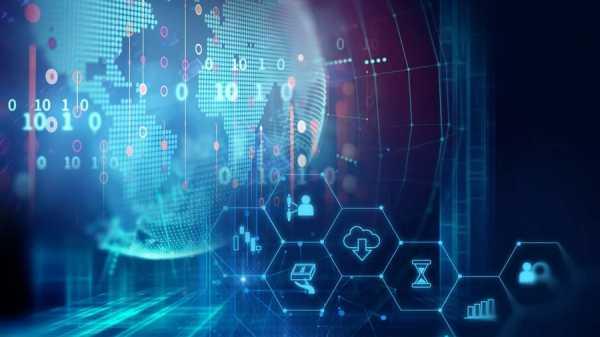 Исследование: доходы от блокчейна достигнут $10 млрд к 2023 году