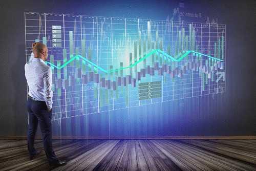 Bitwise сообщила SEC о качественных преобразованиях рынка биткоина