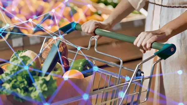 Исследование: блокчейн предотвратит подделку пищевых продуктов на $31 млрд
