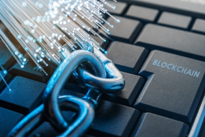 Стартап Perlin поможет Международной торговой палате интегрировать блокчейн