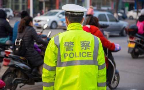 В Китае арестованы основатели ICO Da Tang Coin по обвинению в организации финансовой пирамиды