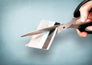 Аргентинский ЦБ запретил гражданам покупать биткоины с помощью кредитных карт