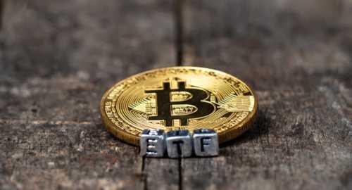 Юрист: Вероятность одобрения биткоин-ETF составляет около 10%