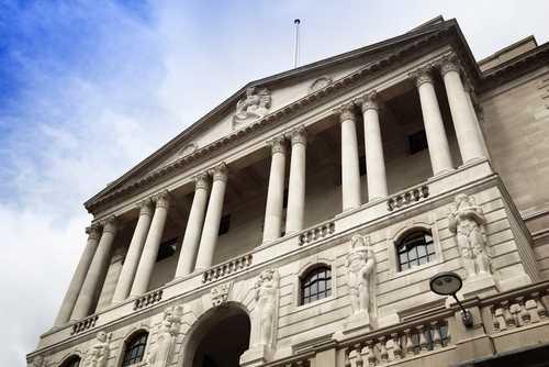 Биржа LBX выпустила решение для крипто-компаний, не имеющих доступа к банковскому обслуживанию