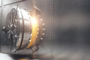 Уинклвоссы и Наваль Равикант поддержали крипто-кастодильное решение стартапа Vault12
