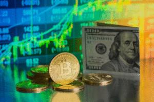 Джон Макафи не сомневается в способности биткоина достичь $1 млн к концу 2020 года