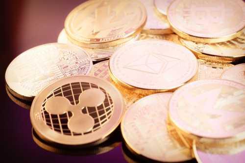 Binance добавит торговые пары с XRP в качестве котируемой валюты