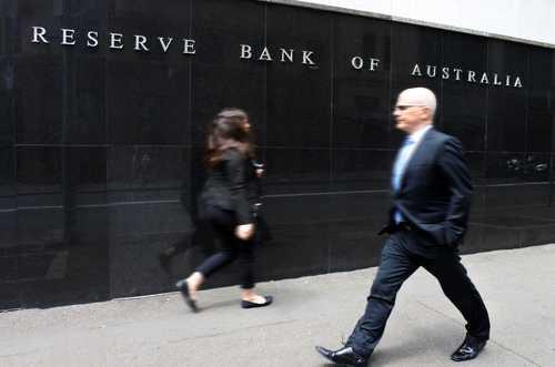Австралия и Новая Зеландия не намерены выпускать государственные цифровые валюты в обозримом будущем