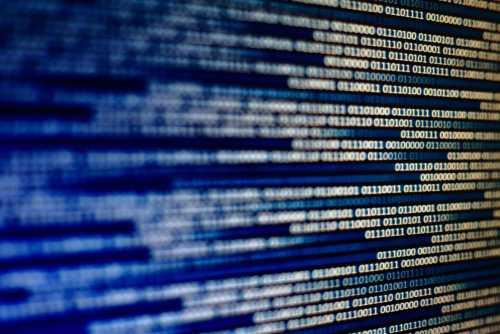 Хакеры пытались атаковать крипто-биржу Gate.io путём взлома сервиса веб-аналитики